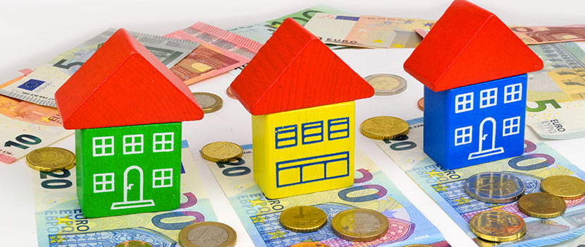 Imu casa in costruzione tasse sulla casa scadenze imu e tasi la scadenza per il versamento - Come si calcola imu seconda casa ...