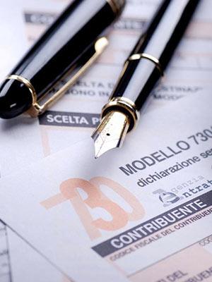 Detrazioni fiscali gruppo faini for Detrazione affitto 2017